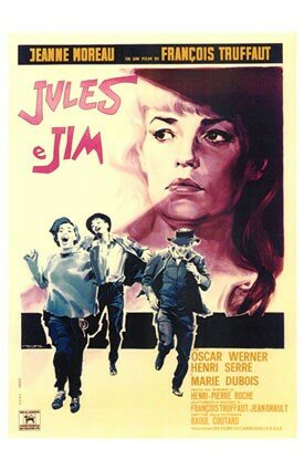 144043_Jules_and_Jim_Posters