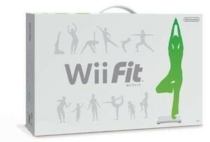 pack_wii_fit1