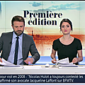 celinemoncel02.2018_02_09_journalpremiereeditionBFMTV