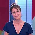 Julie ferrez