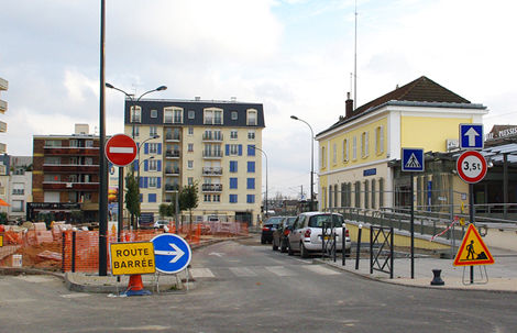 place_gare_2