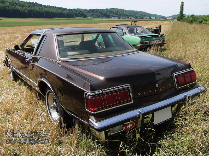 chrysler-lebaron-medaillon-coupe-1979-02