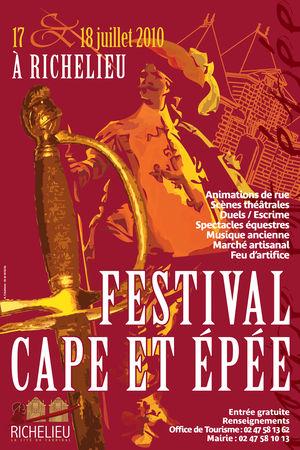 Cape_et__p_e_1