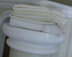 Quelques_serviettes