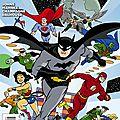 Dc comics batman 75th anniversary variant covers