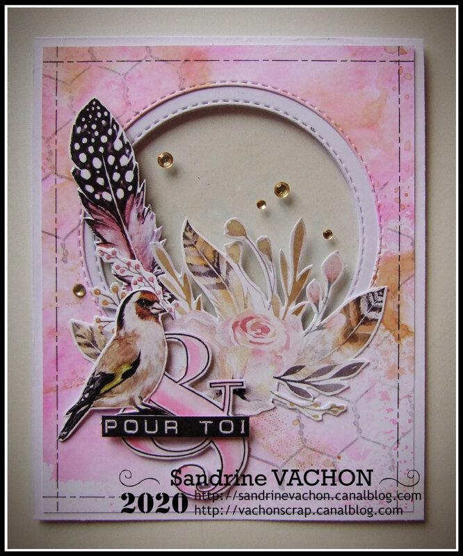 Sandrine VACHON défi 670 (1)