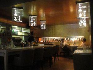 Bar Le Passage Salle (5) J&W