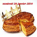 ZT-2014-01-24-soirée galette