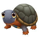 icon_turtle_adult_wood_128-58106bd4ccdd9e818a1ff8326d2c72b1