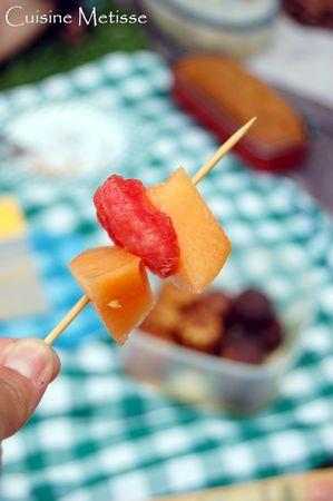 picnic_brochettesfruits