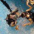 challenge piscine 6