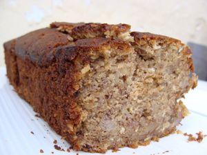 cake_moelleux_banana_5