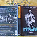 Symphonie pour un massacre - jacques deray