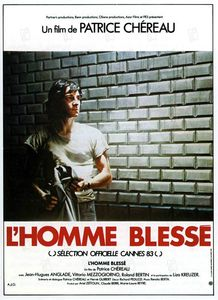 L-Homme-blesse