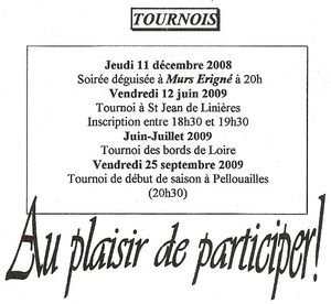 2008_2009_volley_calendrier_tournois