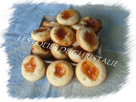 Biscuits_au_coeur_confiture_5