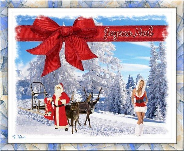joyeux noël (2)