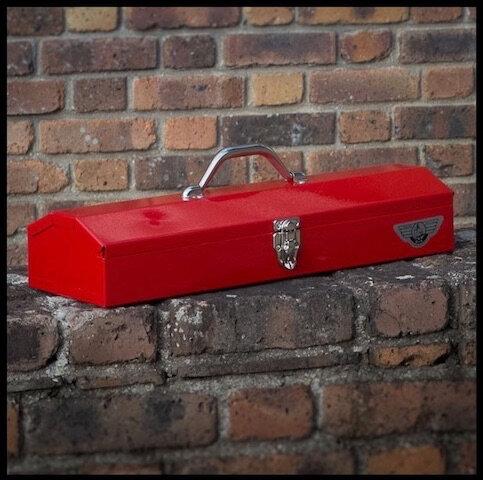 le comptoir americain boite outils 1