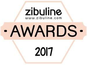 Logo_Zibuline_awards-1-300x224
