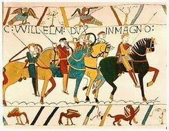 Bayeux_Tapestry_WillelmDux