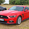 FORD MUSTANG (6)_GF