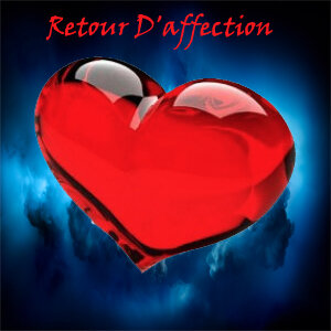 retour-affection dah gbkpon