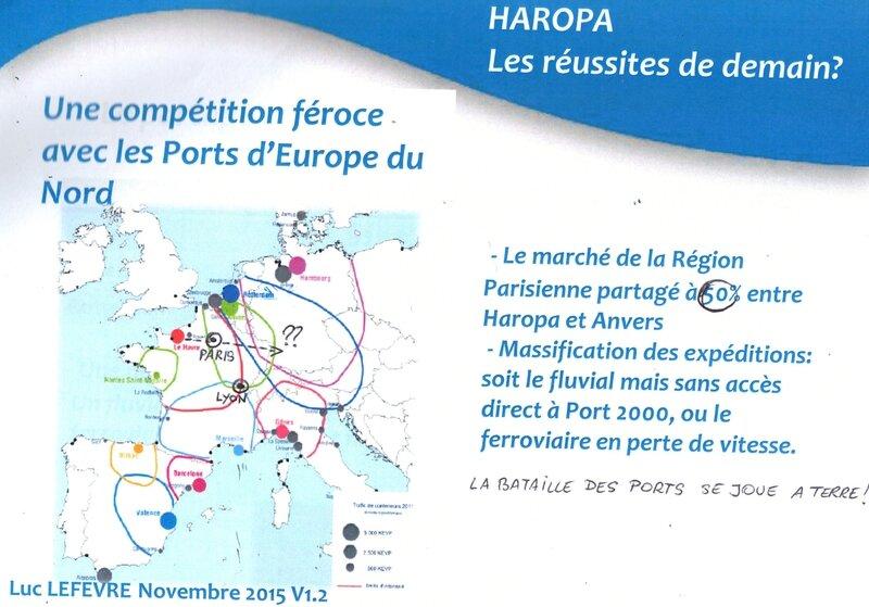 la_bataille_des_ports