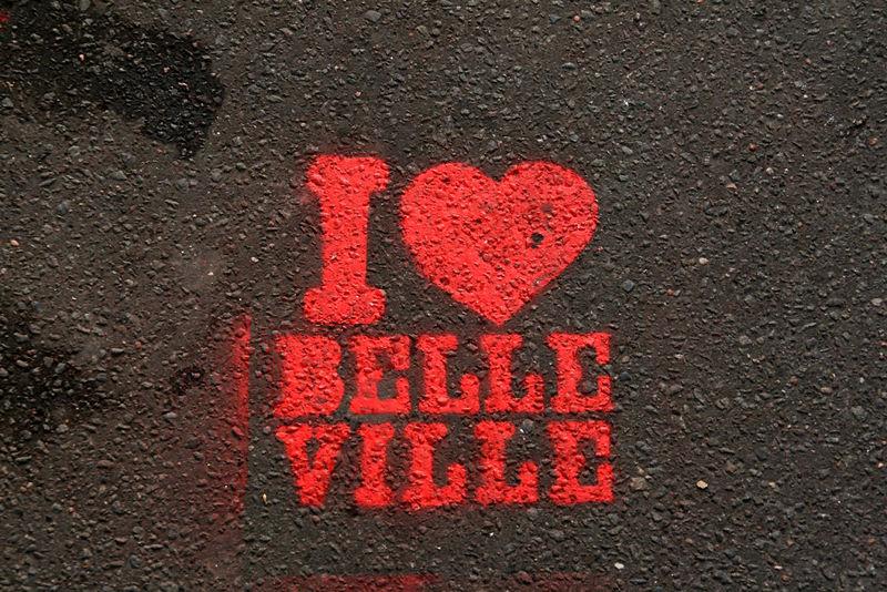 I love Belleville_0242
