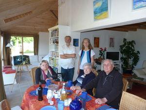 Bretagne_mai_2011_360