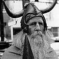 Moondog - bird's lament & new amsterdam