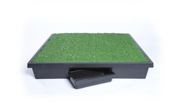 dogland partie 1 sur 4 vexford house. Black Bedroom Furniture Sets. Home Design Ideas