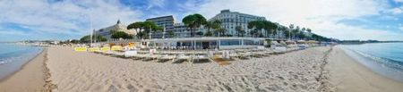 perspective_Cannes