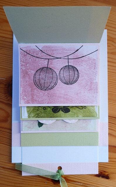 Carte n°514 (2)