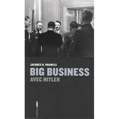 big_business_avec_hitler