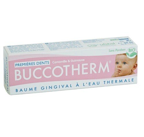 baume-gingival-premieres-dents-50-ml-buccotherm_2751-1
