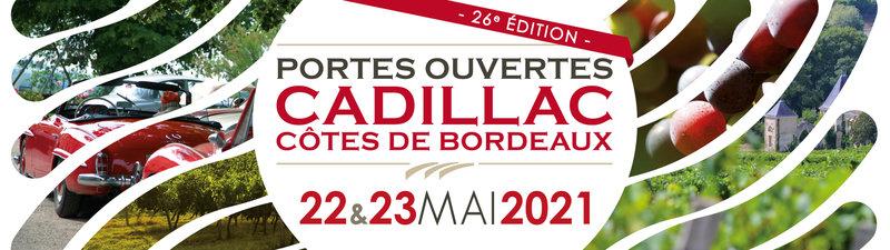 Portes_ouvertes_2021_cadillac_c_tes_de_bordeaux