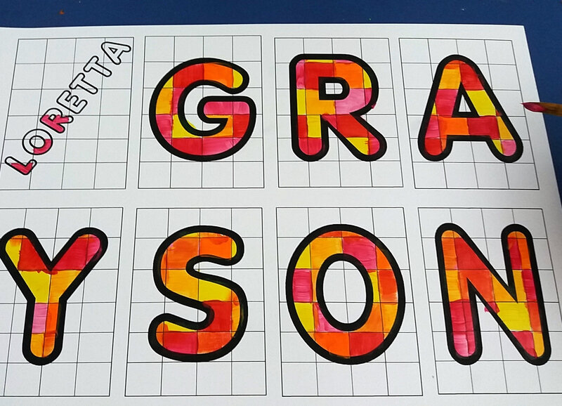 15-Chaud froid Accordéon Grayson (30)