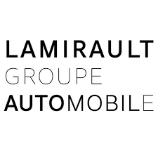 LAMIRAULT GROUPE