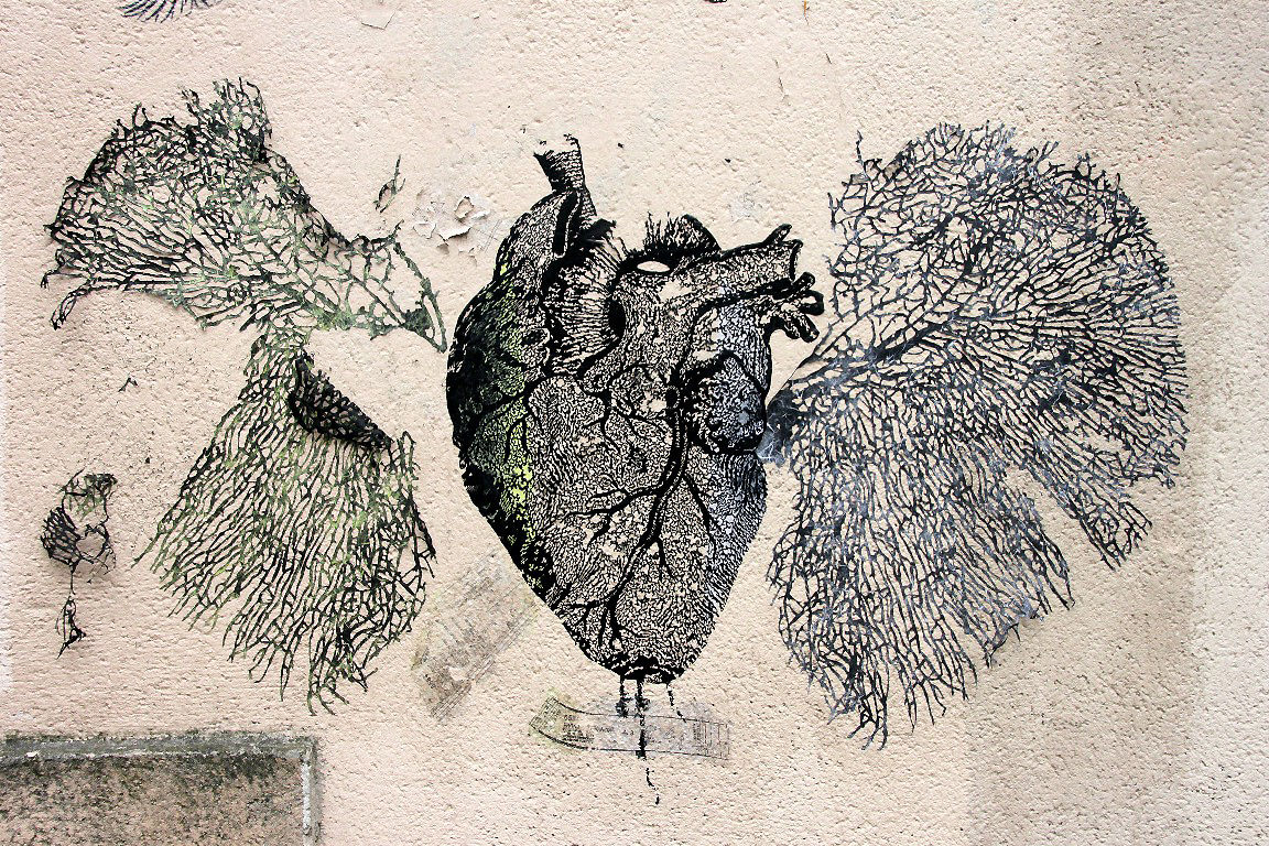coeur, collage_9251