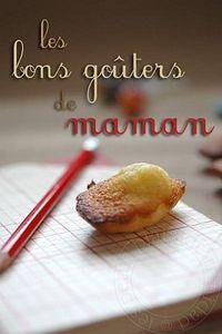 ecole_et_gouter_032D