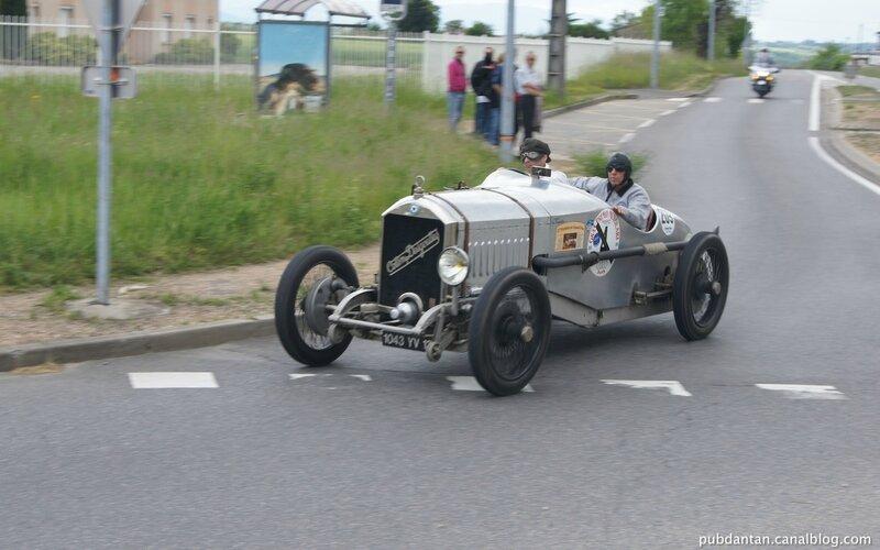 209-Cottin Desgouttes M3S 1924- Fr