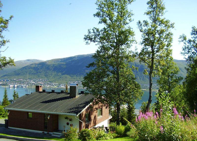 24-08-08 Sortie Vélo Tromso (045)