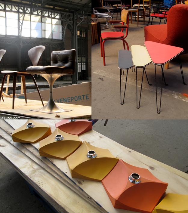 brussels_design_vintage_market_le13zor_6