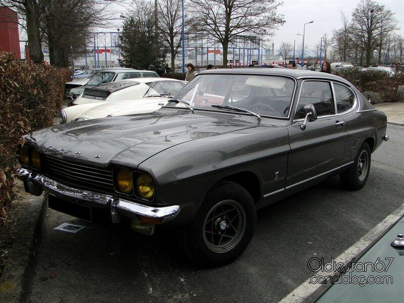 ford-capri-1600-gt-1972-1974-1