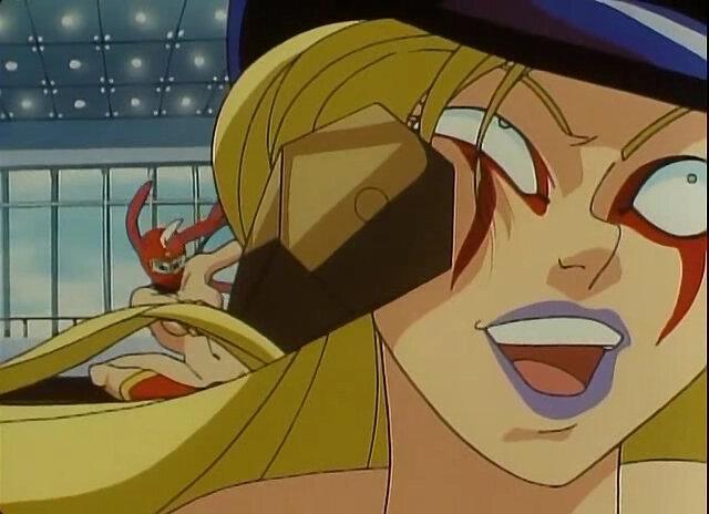 Canalblog Anime Kekko Kamen Episode01 46