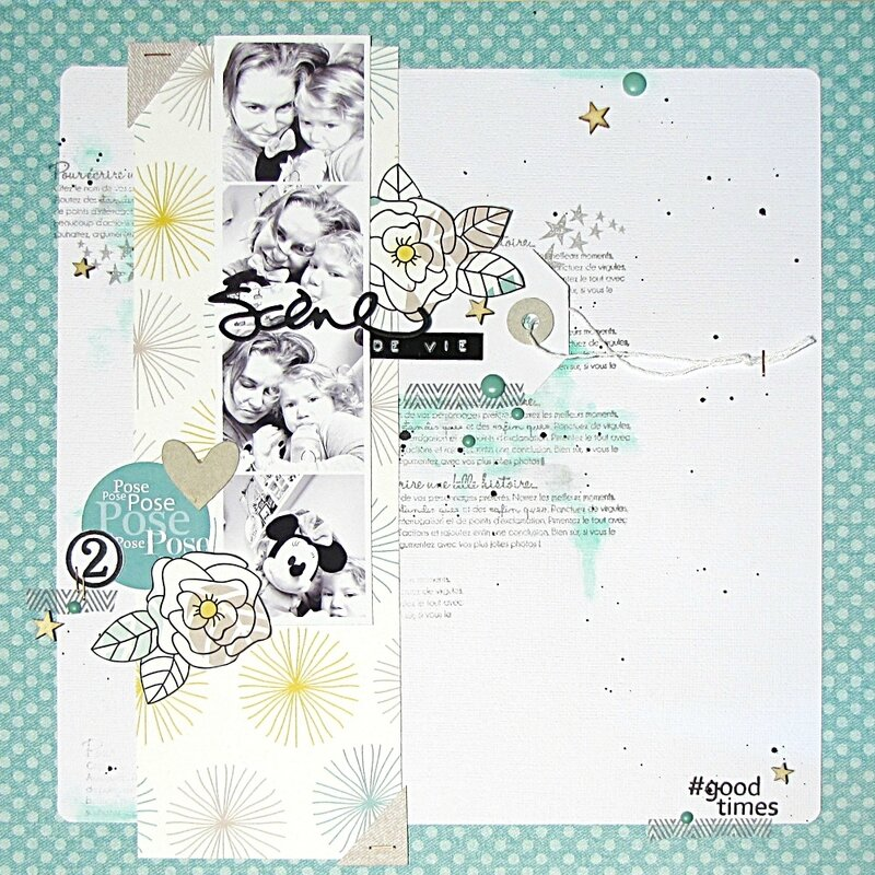jasmina - page sketch février