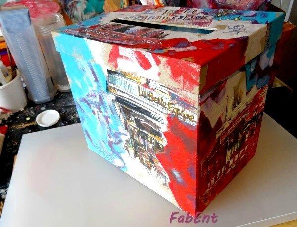 Bwatamo FabEnt Atelier (600 x 460)