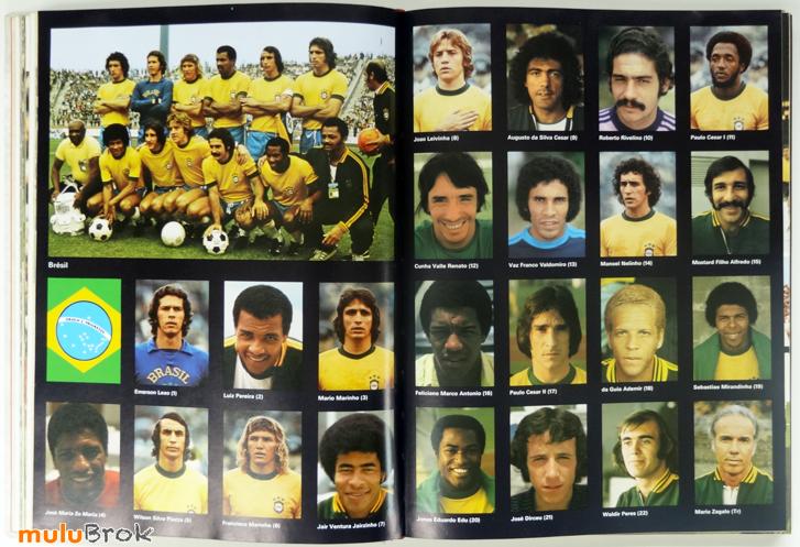FOOT-1974-Coupe-du-monde-07-muluBrok