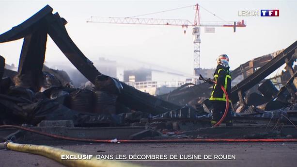 exclusif-dans-les-decombres-de-l-usine-lubrizol-de-rouen-20190927-2220-678896-0@1x