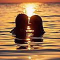 Retour d'affection et les besoin complémentaires, medium sérieux du retour affectif immédiat